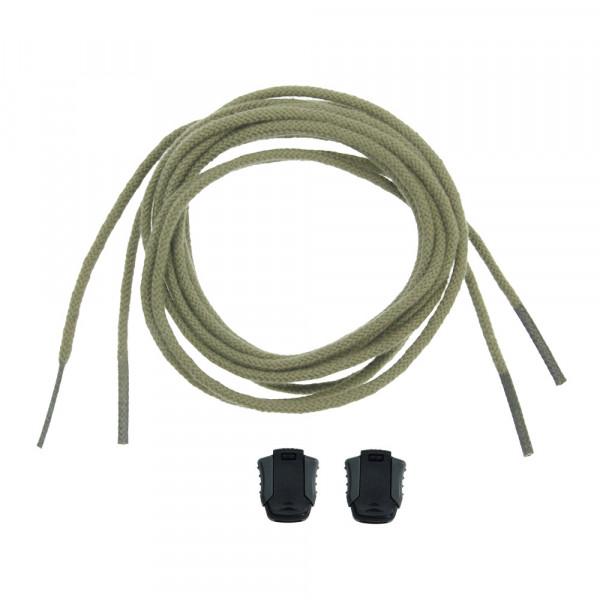HAIX Repair Set/Fast Lacing System 705030