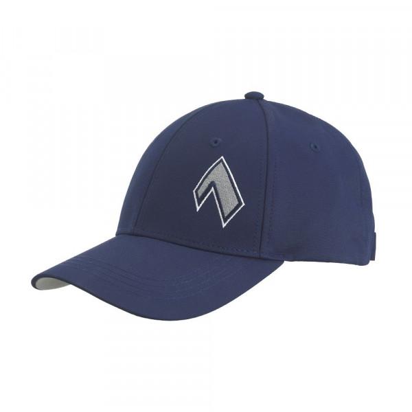 HAIX Cap blue