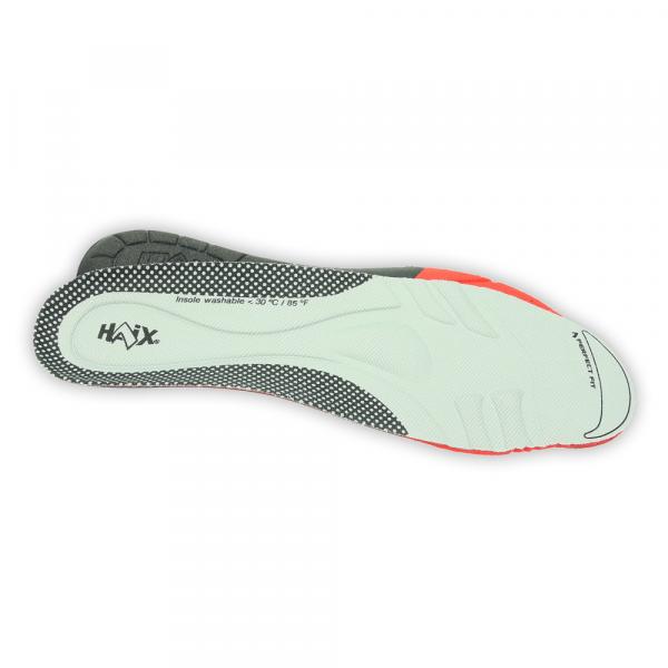 HAIX Suoletta PerfectFit Safety