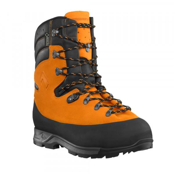 HAIX Protector Forest 2.1 GTX orange